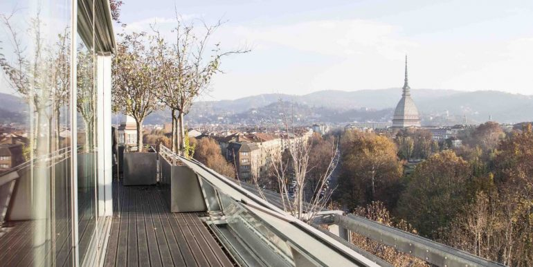balcone-terrazza-hollywood
