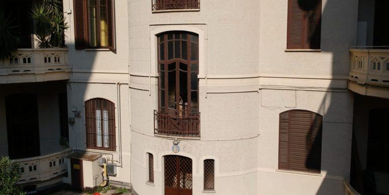 Casa della Vittoria13