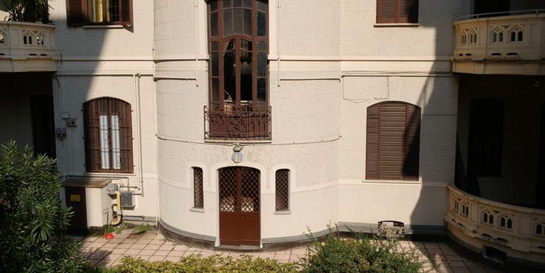 Casa della Vittoria14