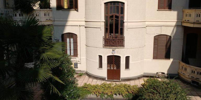 Casa della Vittoria15
