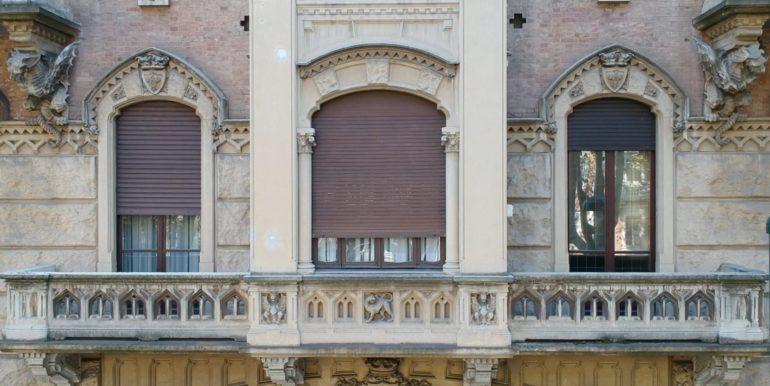 Casa della Vittoria23