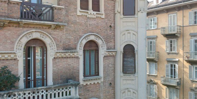 Casa della Vittoria30