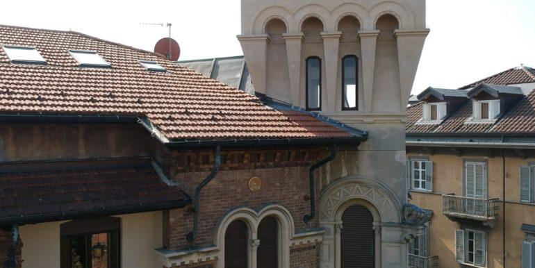 Casa della Vittoria31