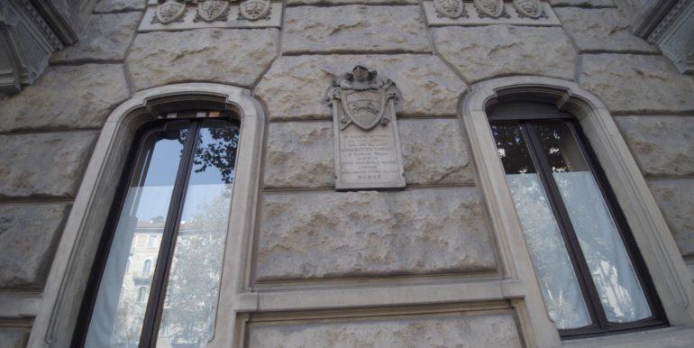 Casa della Vittoria43