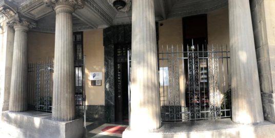 Corso Fiume Ufficio in Locazione