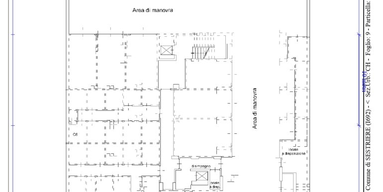 Planimetria Sestriere 1_page-0001