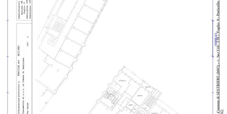 Planimetria Sestriere_page-0001