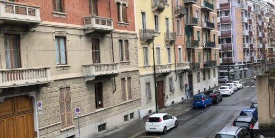 Bilocale in locazione Pozzo Strada
