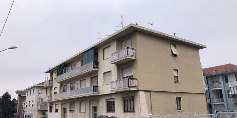 Via Carlo della Porta 7 (1)