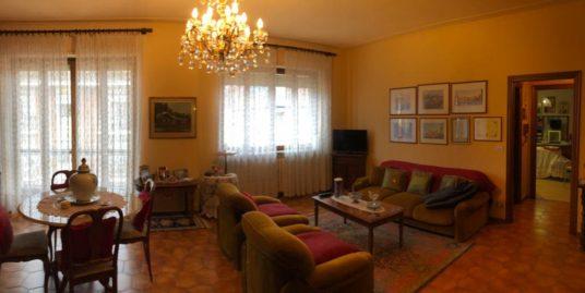 Appartamento Madonna del Pilone