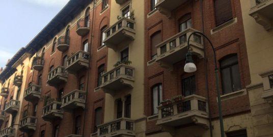 Laboratorio Torino centro